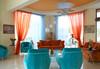 Alexandra Golden Boutique Hotel - thumb 17