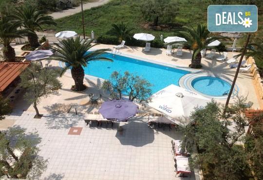 Olympic Bibis Hotel 2* - снимка - 8