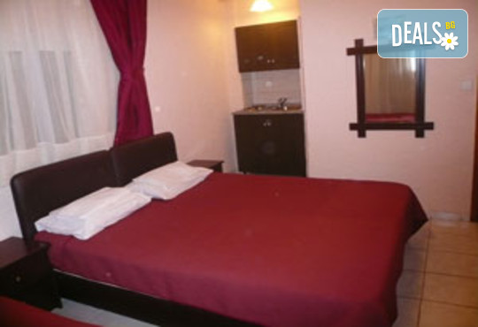 Olympic Bibis Hotel 2* - снимка - 4