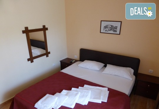 Olympic Bibis Hotel 2* - снимка - 5