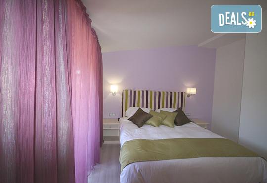 Korina Hotel 3* - снимка - 5