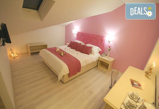 Korina Hotel 3* - снимка - 13