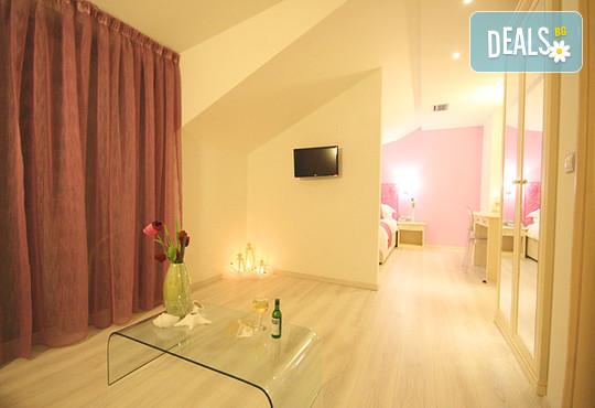 Korina Hotel 3* - снимка - 12