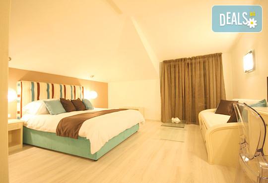 Korina Hotel 3* - снимка - 14