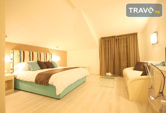 Korina Hotel 3* - снимка - 16