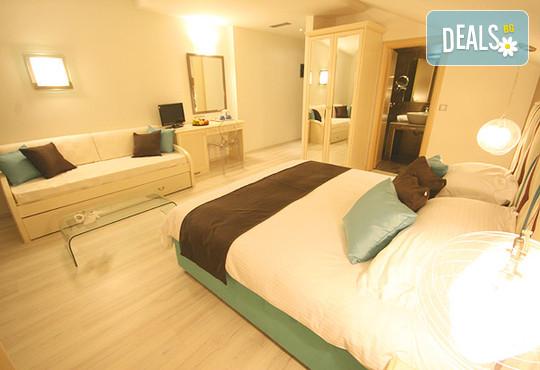 Korina Hotel 3* - снимка - 15