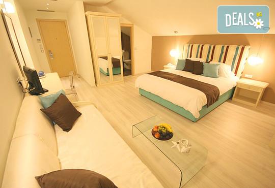 Korina Hotel 3* - снимка - 18