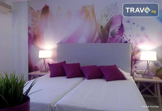 Korina Hotel 3* - снимка - 11