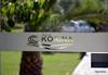 Korina Hotel - thumb 36