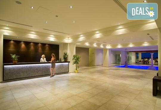 Alea Hotel & Suites 4* - снимка - 2