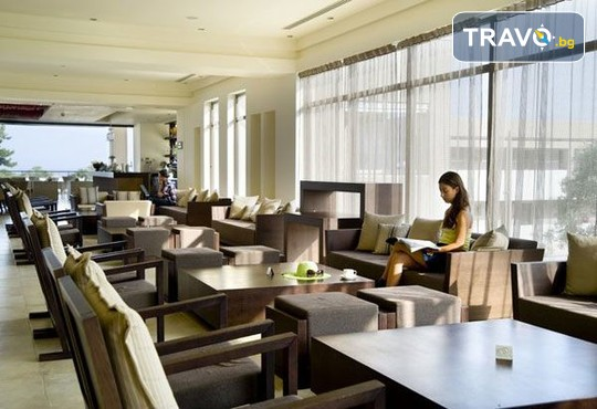 Alea Hotel & Suites 4* - снимка - 5