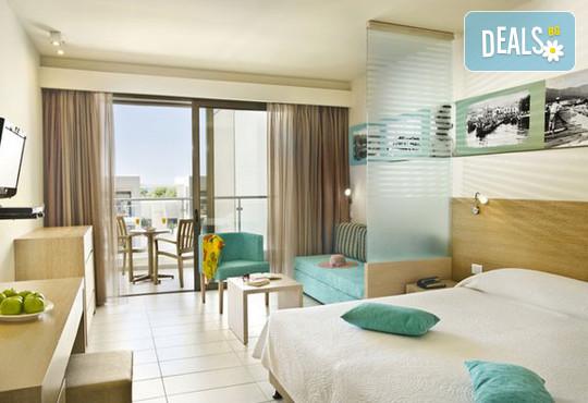 Alea Hotel & Suites 4* - снимка - 4