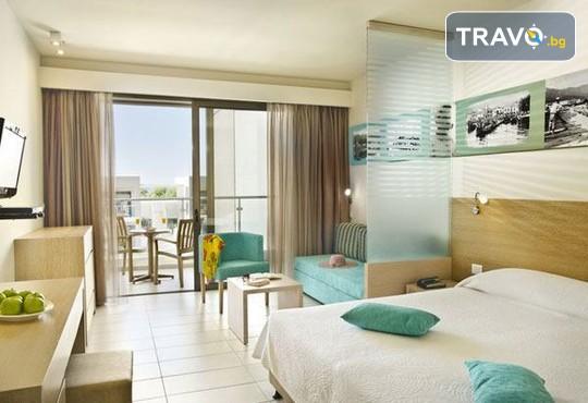 Alea Hotel & Suites 4* - снимка - 6