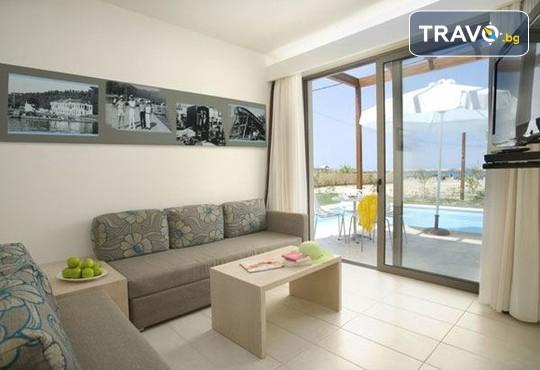 Alea Hotel & Suites 4* - снимка - 8