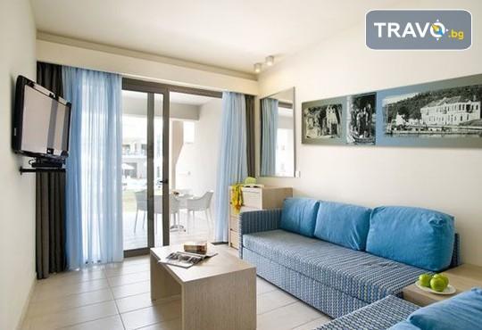 Alea Hotel & Suites 4* - снимка - 9