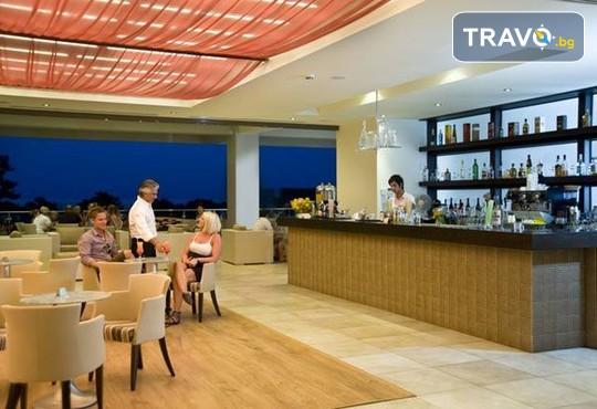 Alea Hotel & Suites 4* - снимка - 11