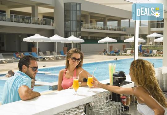 Alea Hotel & Suites 4* - снимка - 10