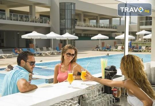 Alea Hotel & Suites 4* - снимка - 12