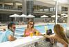 Alea Hotel & Suites - thumb 10