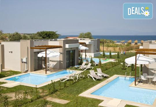 Alea Hotel & Suites 4* - снимка - 13