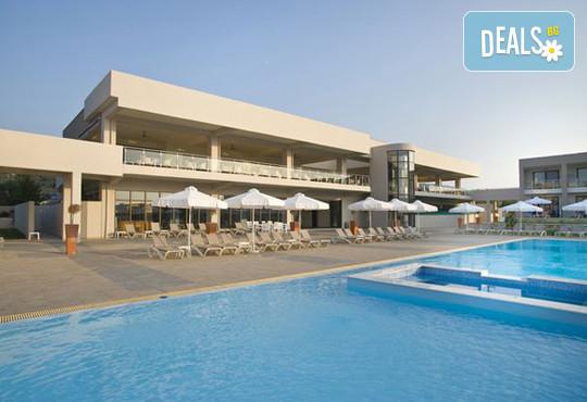 Alea Hotel & Suites 4* - снимка - 14