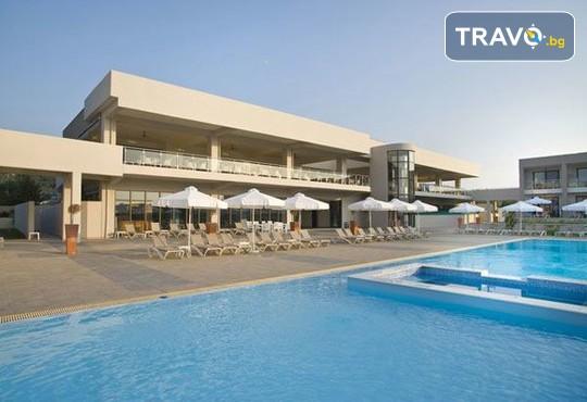 Alea Hotel & Suites 4* - снимка - 16