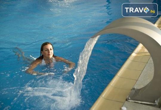Alea Hotel & Suites 4* - снимка - 20