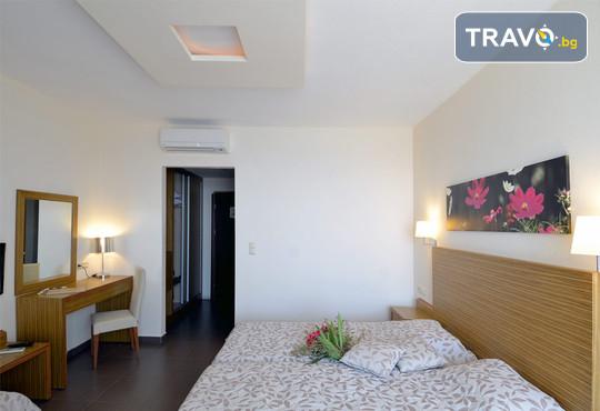 Aeolis Thassos Palace Hotel 4* - снимка - 15