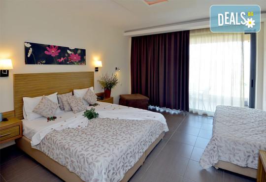 Aeolis Thassos Palace Hotel 4* - снимка - 18