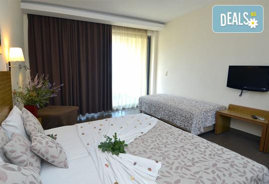 Aeolis Thassos Palace Hotel 4* - снимка - 19