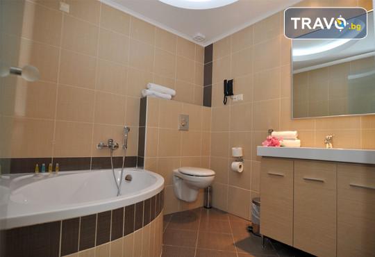Aeolis Thassos Palace Hotel 4* - снимка - 21