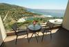Aeolis Thassos Palace Hotel - thumb 23