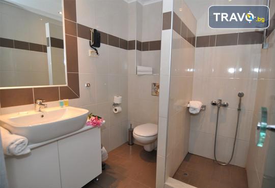 Aeolis Thassos Palace Hotel 4* - снимка - 24
