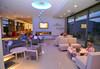 Aeolis Thassos Palace Hotel - thumb 12