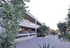 Aeolis Thassos Palace Hotel - thumb 8
