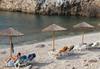 Aeolis Thassos Palace Hotel - thumb 26