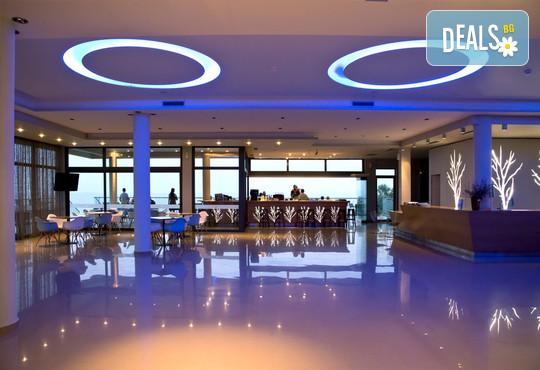 Aeolis Thassos Palace Hotel 4* - снимка - 10