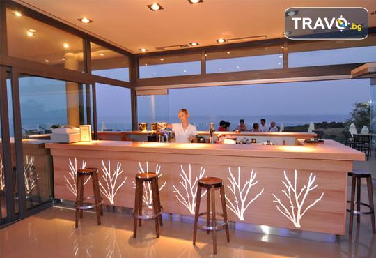 Aeolis Thassos Palace Hotel 4* - снимка - 13