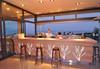 Aeolis Thassos Palace Hotel - thumb 13