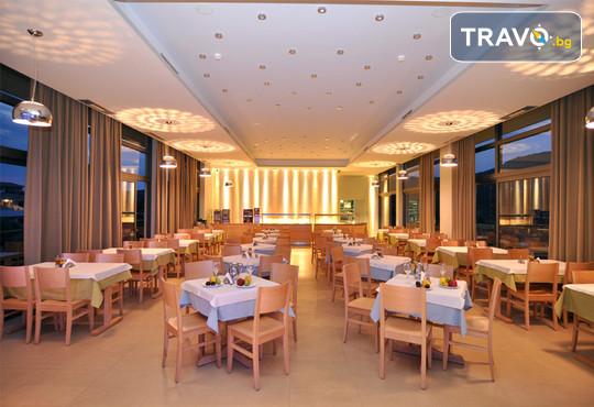 Aeolis Thassos Palace Hotel 4* - снимка - 14