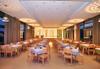 Aeolis Thassos Palace Hotel - thumb 14