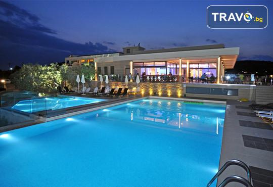 Aeolis Thassos Palace Hotel 4* - снимка - 1