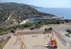 Aeolis Thassos Palace Hotel - thumb 31