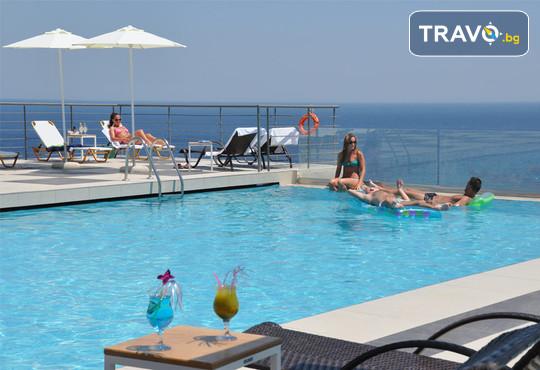 Aeolis Thassos Palace Hotel 4* - снимка - 5