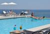 Aeolis Thassos Palace Hotel - thumb 5