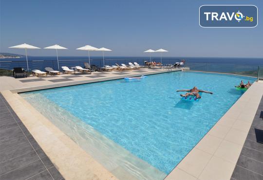 Aeolis Thassos Palace Hotel 4* - снимка - 4