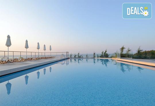 Aeolis Thassos Palace Hotel 4* - снимка - 6