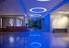 Aeolis Thassos Palace Hotel - thumb 11