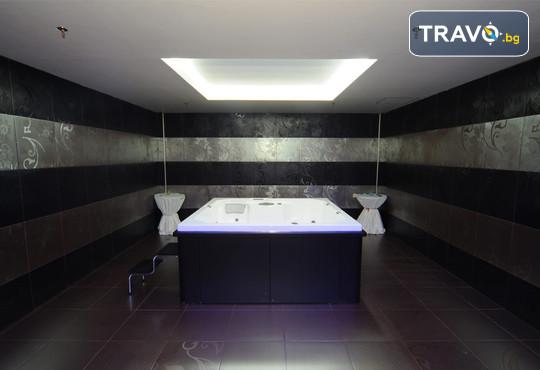 Aeolis Thassos Palace Hotel 4* - снимка - 27