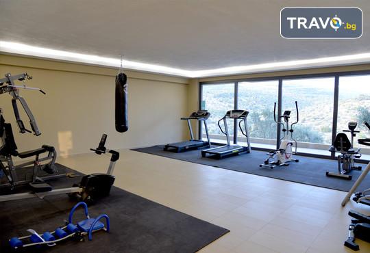 Aeolis Thassos Palace Hotel 4* - снимка - 29